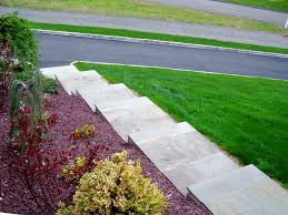 Outdoor Steps Repair Or Replace Outdoor Steps Er Baisley