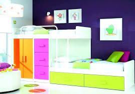 Next children furniture Official Decoration Contemporary Kids Bedroom Furniture Next Children Sets Luxury Furniture Ideas Decoration Bed Linen Bedroom Home Furniture Next Children Next