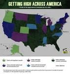 legalized marijuana states wiki