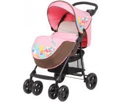 Детские товары <b>Mobility One</b> (Мобилити Ван ) - «Акушерство»
