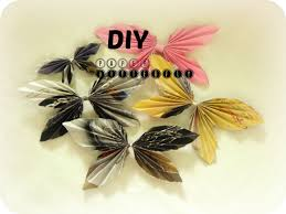 62 Simple And Inexpensive DIY Paper Craft Ideas For Kidu0027s Craft Diy Paper Home Decor