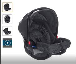 new graco snugride infant car seat group 0