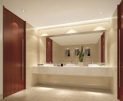 vanity cabinets for bathrooms. Bathroom Vanity Furniture Large Cabinets For Bathrooms I