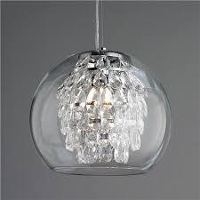pendants lighting. best 25 crystal pendant lighting ideas on pinterest vintage and light fixtures pendants g