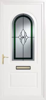 Decorating trinity doors pics : Residential Doors | GB Windows and Doors High Wycombe, Affordable ...