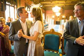 cérémonie civile de mariage à paris