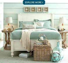 themed bedroom furniture. Modren Bedroom Excellent Beachy Bedroom Beach Themes For Themed In  Furniture Modern Throughout D