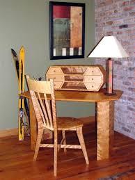 99 best Custom fice Furniture images on Pinterest