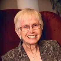 Betty Verna Bonner Obituary - Visitation & Funeral Information