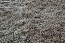 flokati rugs natural fibers complete this wool