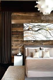 wood panel accent wall bedroom wood on bedroom walls wooden bedroom walls simple design wood home