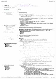 Cornell Resume Template Cornell Note Template Word Notes Best Of Plan Examples U 6