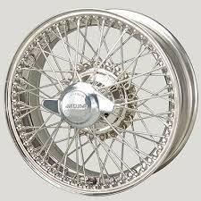 jaguar xk io jaguar xk120 xk140 xk150 stainless steel wire wheel xw456 st 3