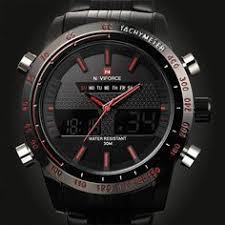 10 of the most impressive watch concepts we ve ever seen shop curren luxury casual men watches