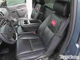 like a glove katzkin leather seats finished view photo gallery 21 photos