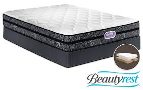 beautyrest mattress. Plain Mattress Hover To Zoom Throughout Beautyrest Mattress O
