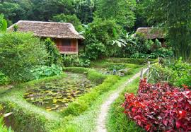 Image result for ecolodge pan hou village