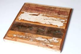 full size of reclaimed table tops for wood top los angeles wooden ware kitchen essentials