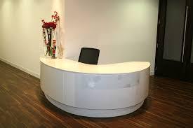 fresh white lacquer reception desk 83 with additional home decorating ideas with white lacquer reception desk