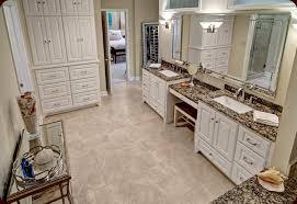 master bathroom structural dimensions inc design build remodel