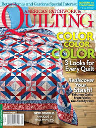 American Patchwork Quilts – co-nnect.me & ... American Patchwork Quilt Kits American Patchwork Quilts For Sale Uk  American Patchwork Quilting Magazine American Patchwork ... Adamdwight.com