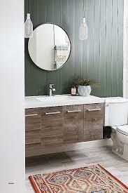 vanity light clear glass vanity lights best diy bathroom light glass bathroom sinks
