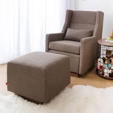 modern glider chair  modern chair design ideas