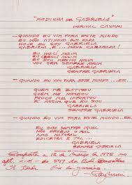 Revista Linha Mestra Ano VII. No. 23 ago.dez.2013 ISNN 1980 9026
