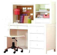 White desk with drawers on both sides Vanity Off White Desk With Drawers White Desks With Hutch Amazing White Desk With Drawers And Hutch Off White Desk With Drawers Crosspathsinfo Off White Desk With Drawers Modern Reversible Drawer Wood Desk Off