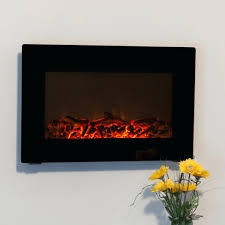 large image for curved wall mount electric fireplace northwest mounted reviews tokyo hanging