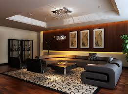 Wonderful Executive Office Design Ideas Great 12 Elegant And In Perfect