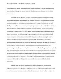 campground cover letter hardcore bitches in heat homework resume examples best photos of thesis examples for research paper famu online resume examples best photos