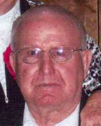 McPheron, Billy M. Sr. | Obituaries | herald-review.com
