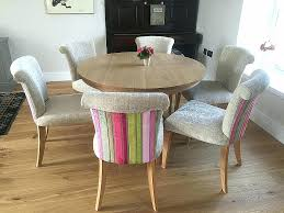 how to reupholster a dining room chair seat fresh dining chairs chair seat upholstery fabric upholstery
