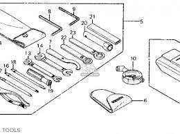 cb750 wiring diagram book wiring and engine information 1972 Cb750 K2 Wiring Diagram harley evo wiring diagram further honda cb750 wiring diagram additionally bikes likewise 1992 honda accord turn 76 CB750 Wiring-Diagram