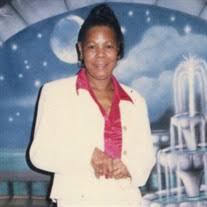 Vera Corine Wade Obituary - Visitation & Funeral Information