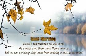 Quotes For Good Morning New Day Best of Good Morning Motivational Quotes Good Morning Inspirational Quotes