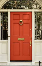 10 best front door colours for your house extremely helpful since i am