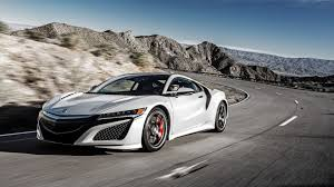 2018 acura nsx wallpaper.  wallpaper honda acura nsx 4k for 2018 acura nsx wallpaper p