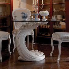 swjif0299 luxury designer dining tables dining room classical luxury furniture furniture sunwe luxury furniture hong kong sunwe group co ltd