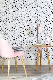 wallpaper for office walls. Astonishing Black And White Spotty Speckle Wall Mural Office Design Wallpaper For In Dubai Walls