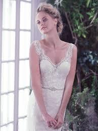 Roberta Marie Wedding Dress Maggie Sottero
