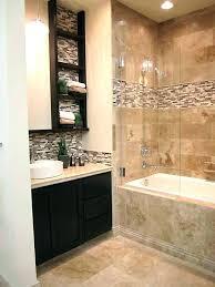 Bathroom Trim Ideas Rustic Trim Ideas Great Bathroom Trim Ideas With  Bathroom Trim Bathroom Tile Trim
