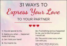 Expressing Love Quotes Expressing Love Quotes staruptalent 59