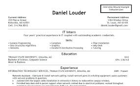 what do i put for skills on a resume what to have on a resume skills