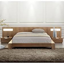 Small Sofas For Bedrooms Small Sofas For Bedrooms Bedroom At Real Estate