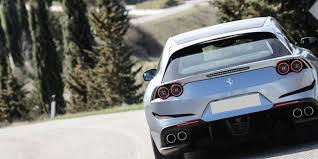Learn the top rated suv's and get the best suv deals right here. The Ferrari Purosangue The Brand S First Suv Is Coming In 2022 And It Will Be A Hybrid