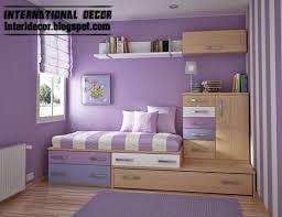 kids room paint ideasKids Room Colors  Inspire Home Design