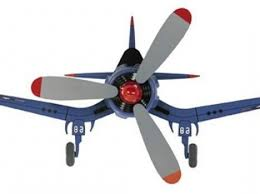 cool ceiling fans for kids. Kids Room: Cool Ceiling Fans For Room Design Within Childrens W