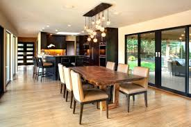 hanging lamps for dining room large size of decorating dinner room lamps dining table crystal chandelier